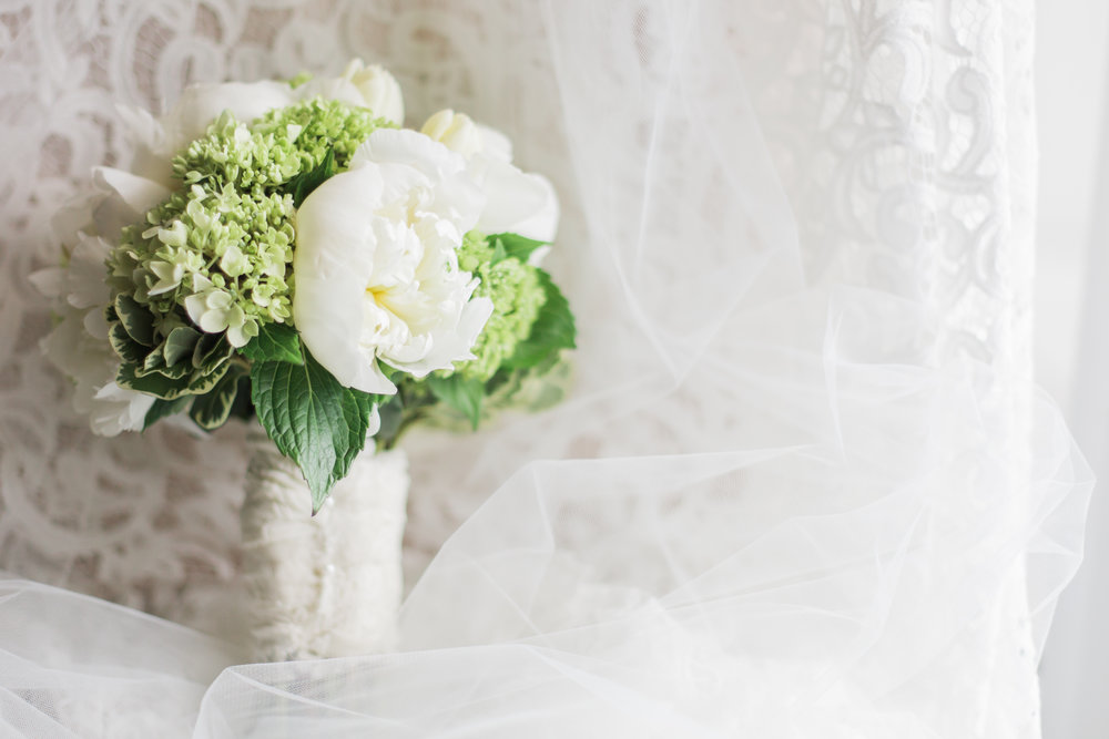 south-florida-wedding-photographer-anna-flowers