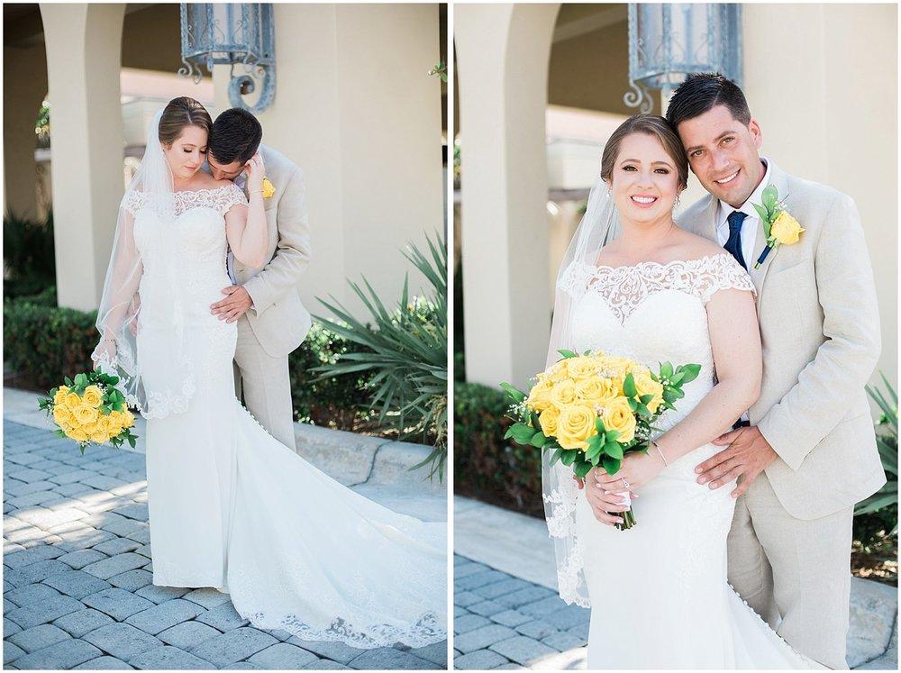 south-florida-wedding-photographer-delray-marriott