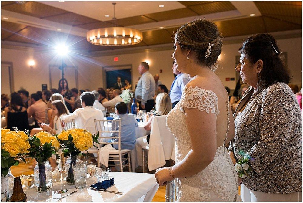 south-florida-wedding-photographer-lake-worth-casino