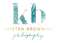 South Florida Wedding Photographer | Kristen Browning