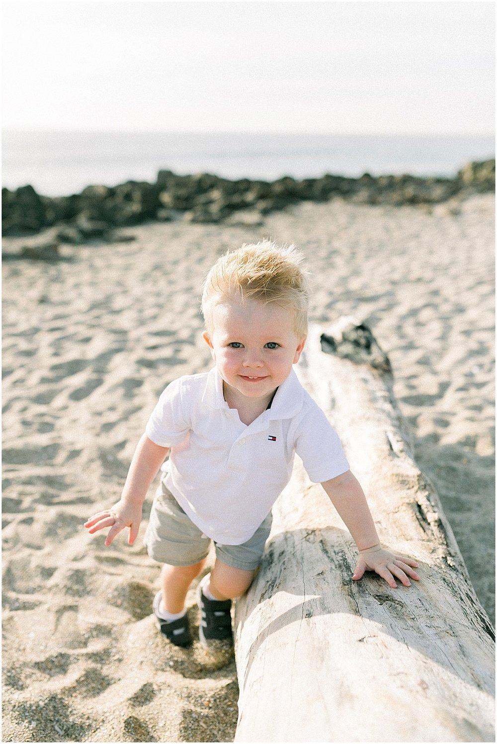 house-of-refuge-little-boy-beach