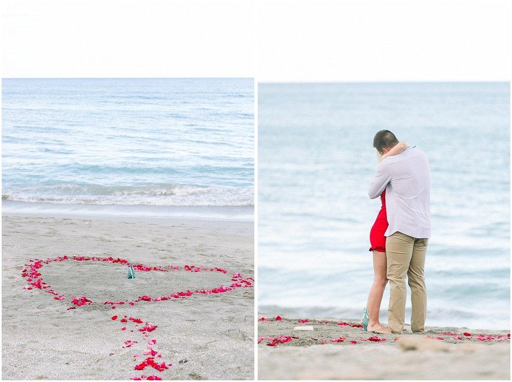south-florida-wedding-photographer_0002.jpg