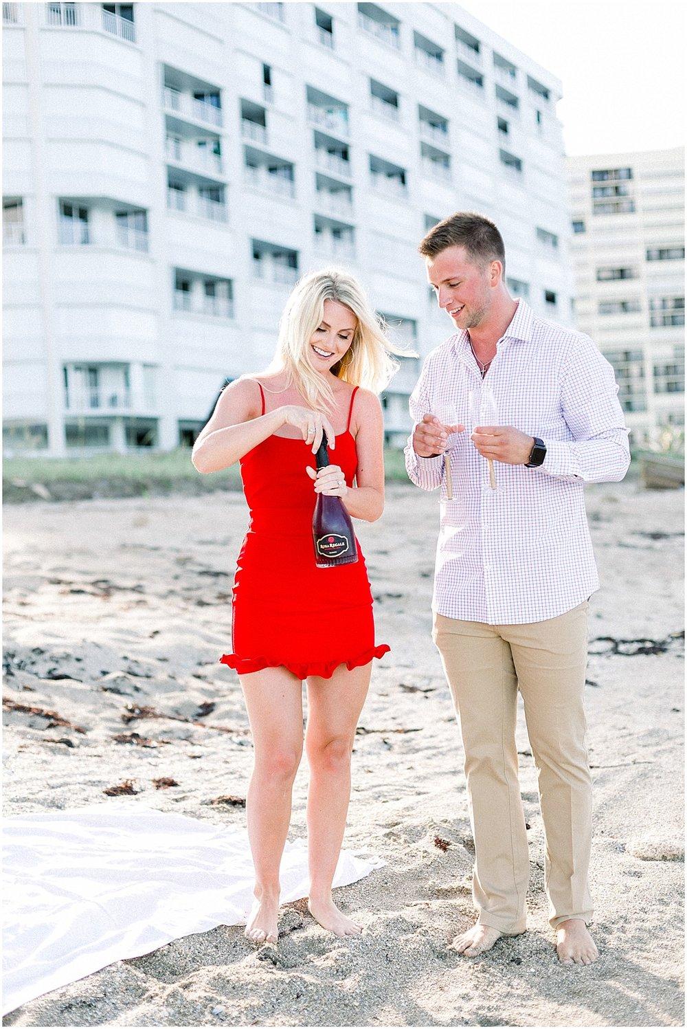 south-florida-wedding-photographer_0004.jpg
