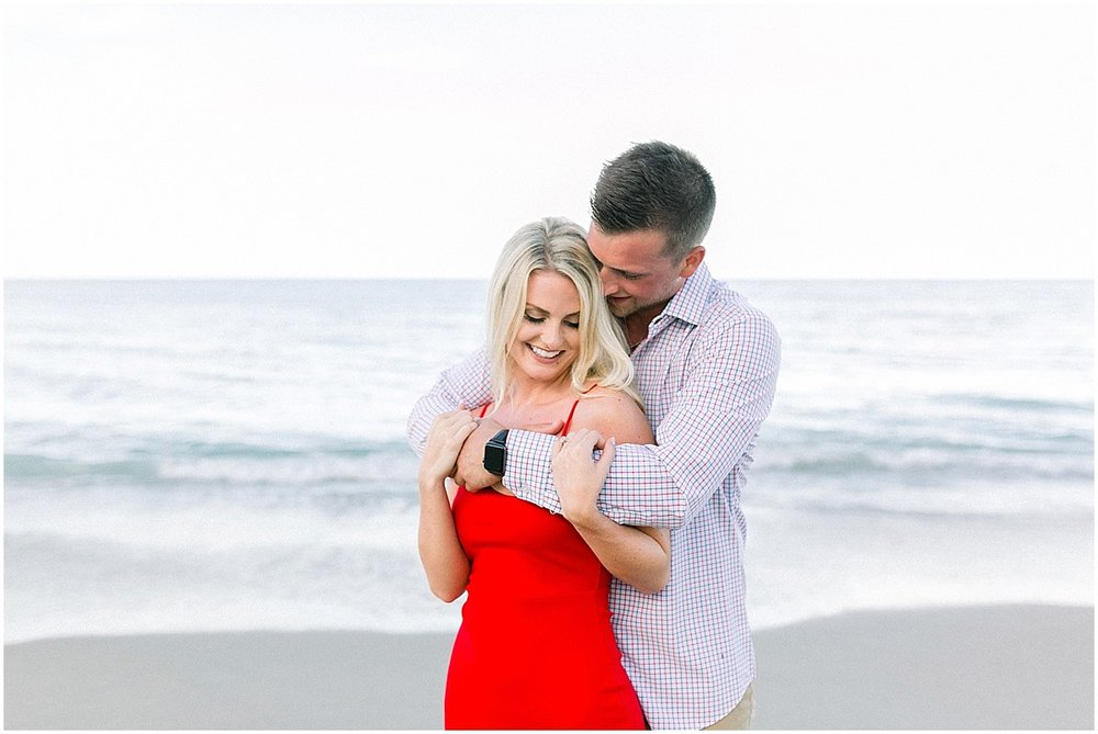 south-florida-wedding-photographer_0007.jpg