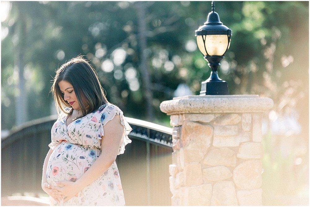 south-florida-maternity-photographer_0005.jpg