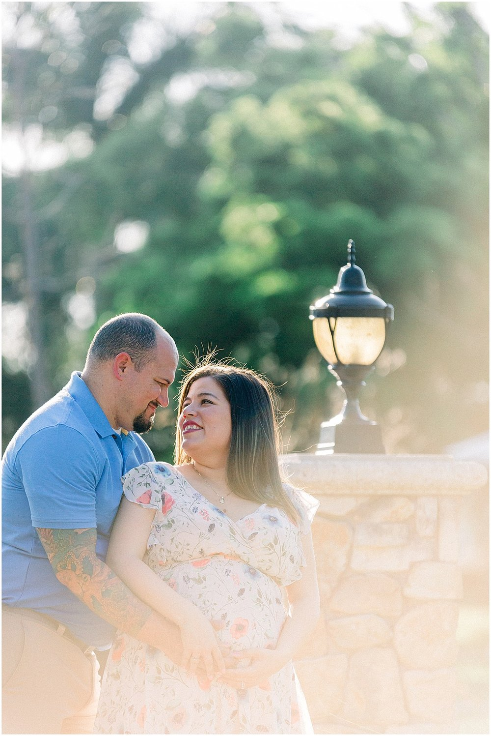 south-florida-maternity-photographer_0006.jpg
