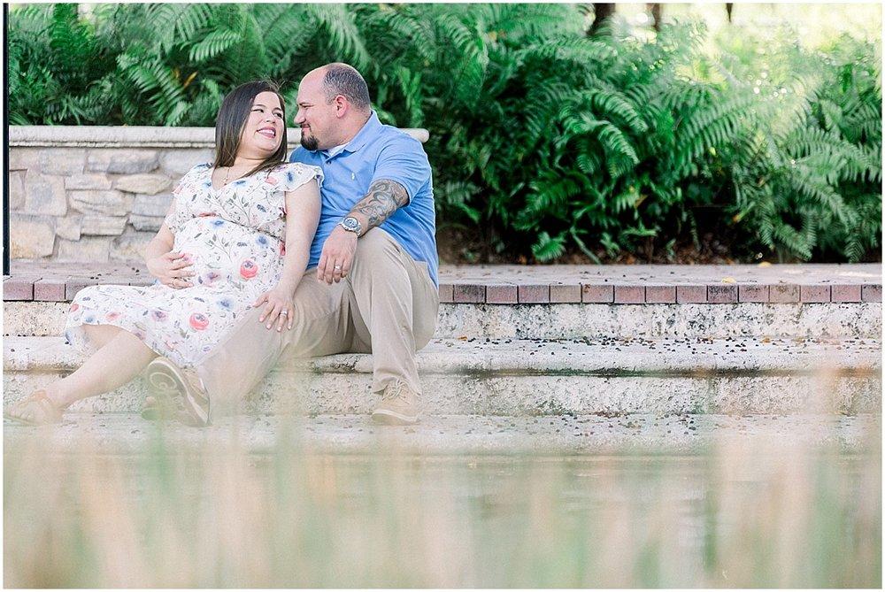 south-florida-maternity-photographer_0007.jpg