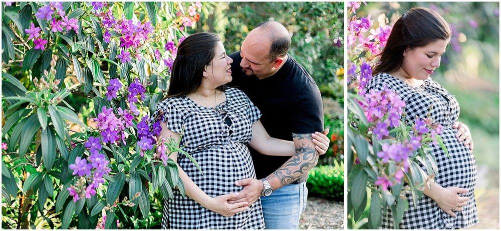 south-florida-maternity-photographer_0008.jpg