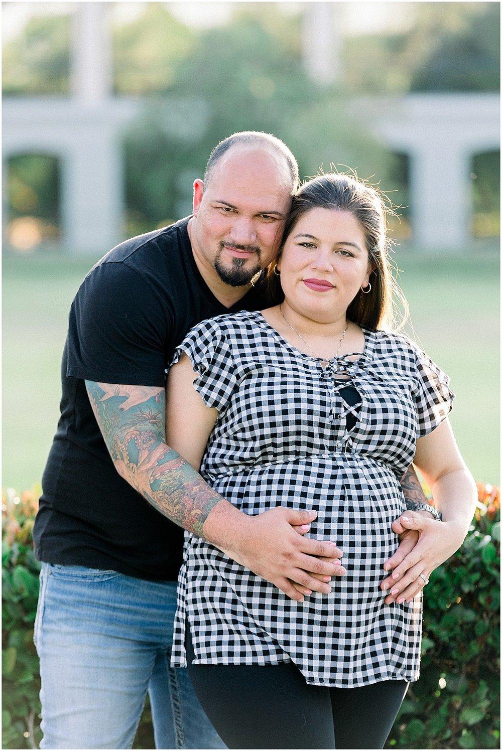 south-florida-maternity-photographer_0010.jpg