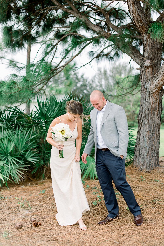 south-florida-wedding-photographer-0002.jpg