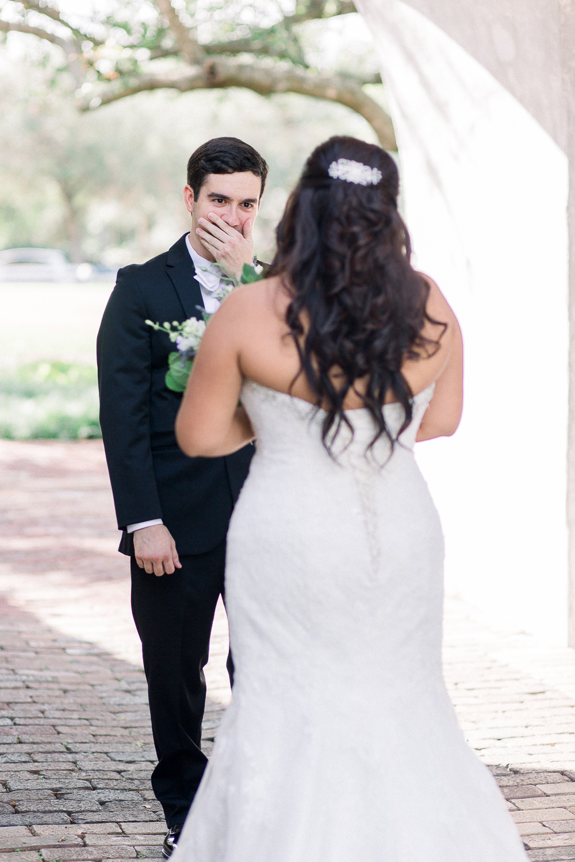 casa-feliz-south-florida-wedding-photographer-0003.jpg