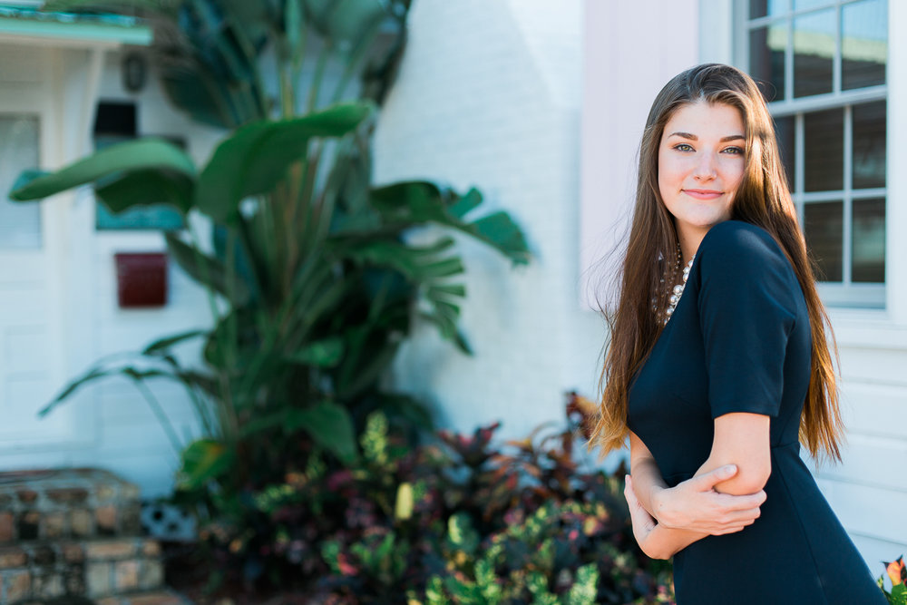south-florida-high-school-senior-photographer-24.jpg