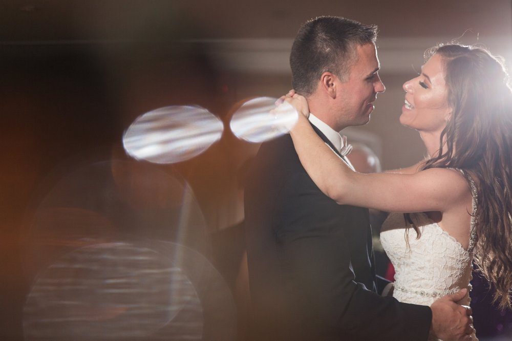 first-dance-mayfair-hotel-miami