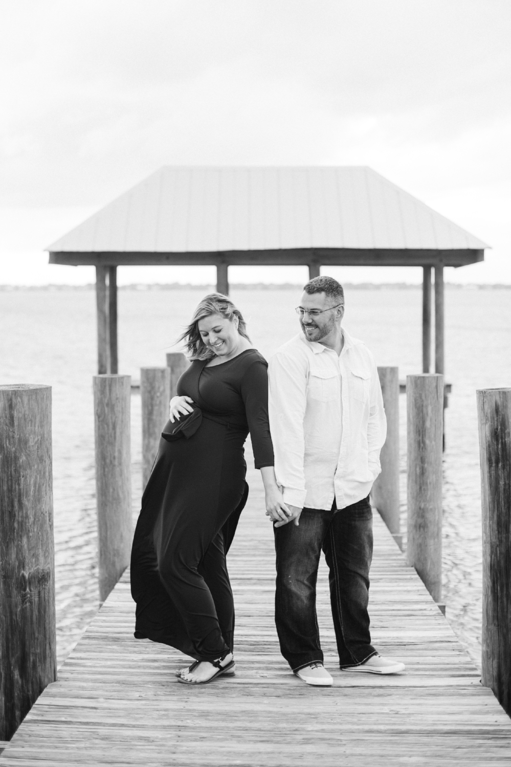 south-florida-maternity-photographer-5.jpg