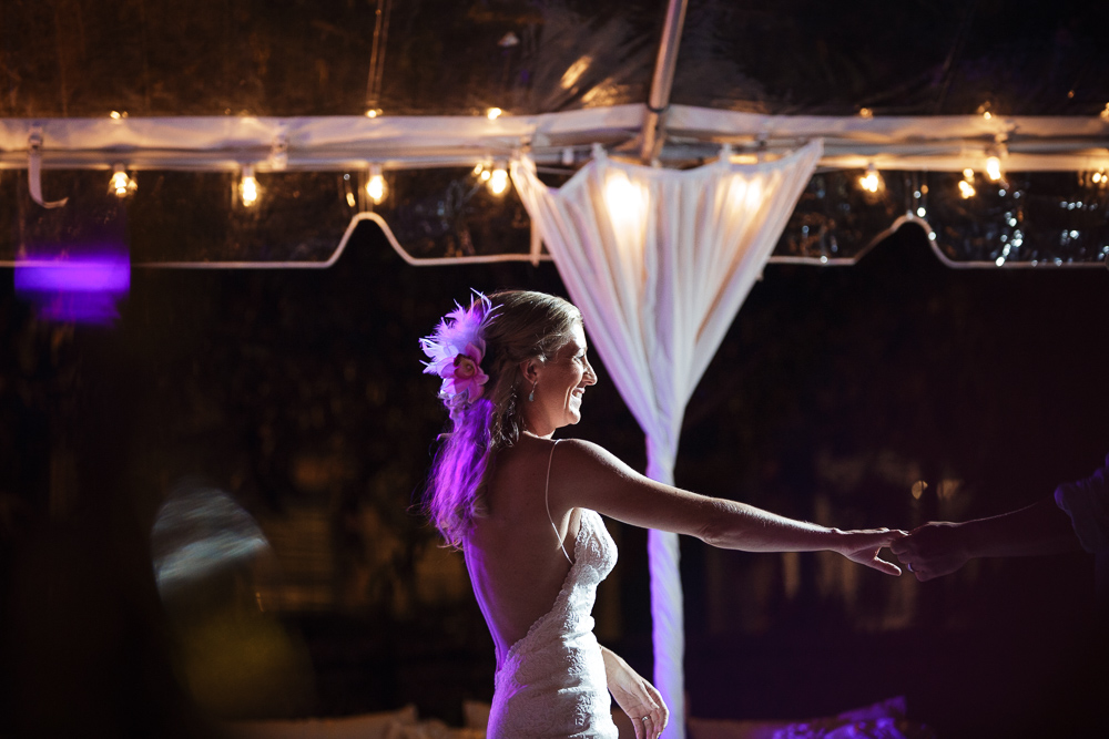 hemingway-home-wedding-reception