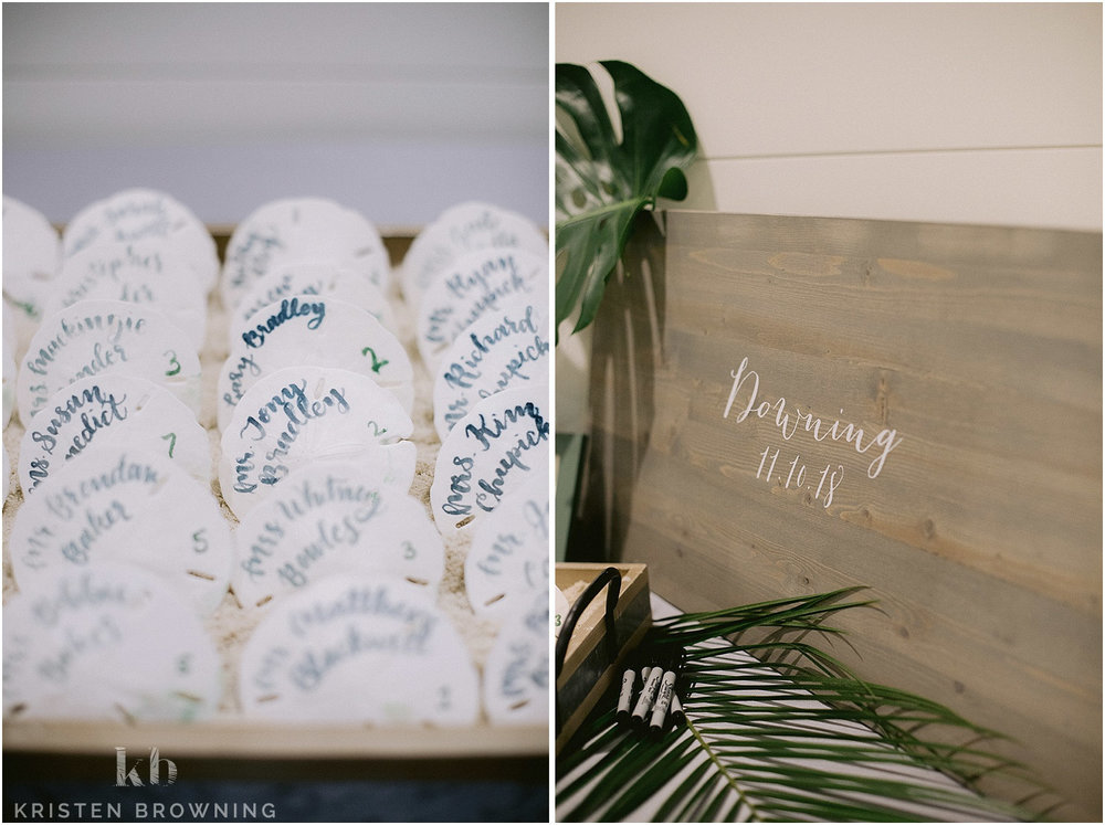 hutchinson-shores-resort-wedding-photos_0028.jpg