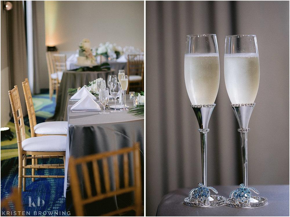hutchinson-shores-resort-wedding-photos_0029.jpg