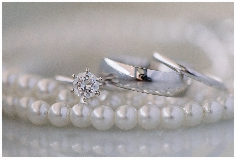 ring photo from wedding at hutchinson island marriott