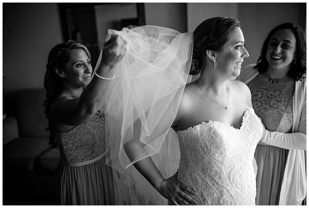 getting married at the hutchinson island marriott