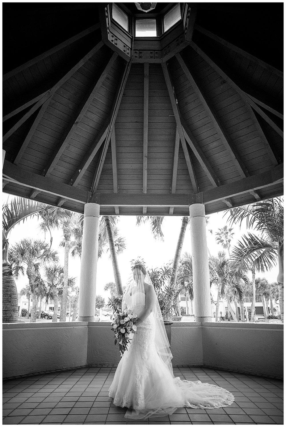 Photos from Hutchinson Island Marriott weddings