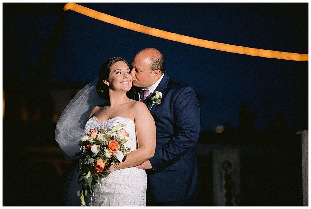 Wedding Photos Hutchinson Island Marriott