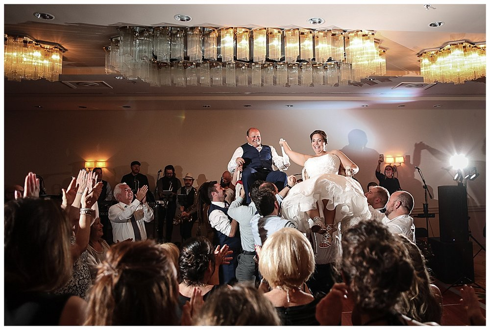 hutchinson-island-marriott-wedding_0031.jpg