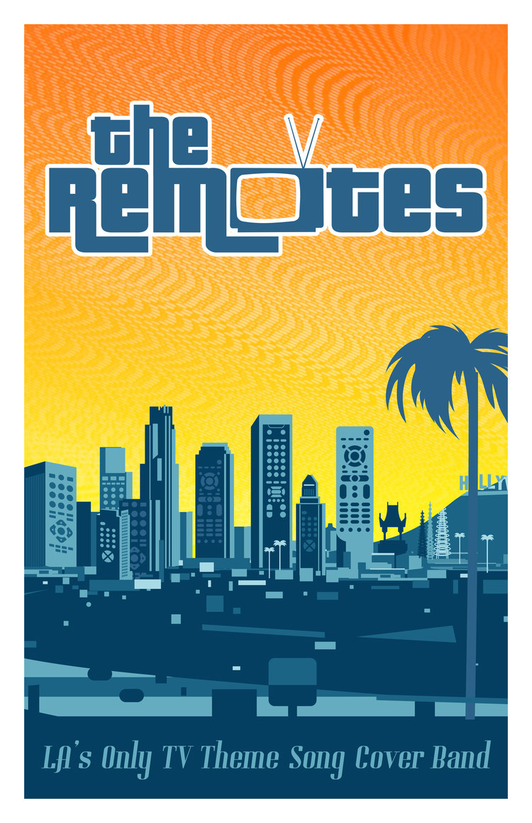 Remotes-poster.jpg