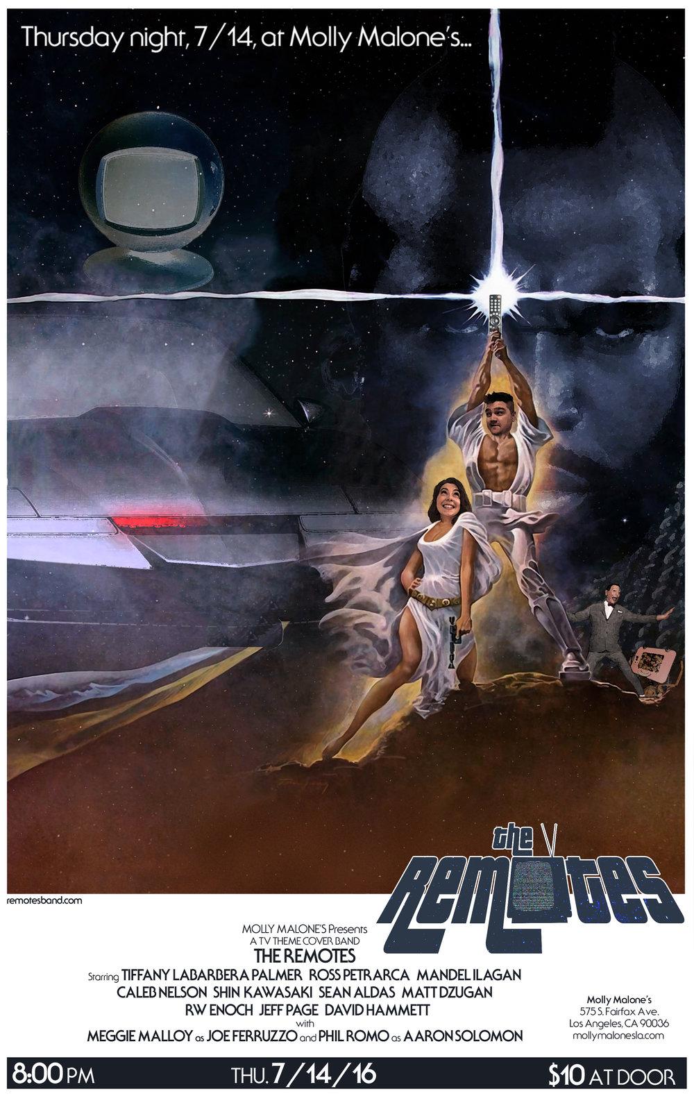 Remotes Star Wars Poster.jpg