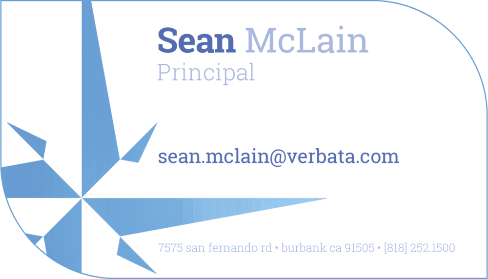Verbata-business-card-back.png