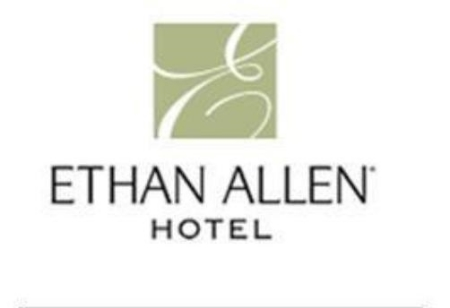 ethan-allen-hotel.jpg