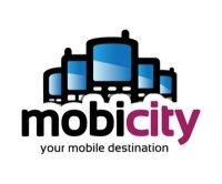 MobiCity Company Logo