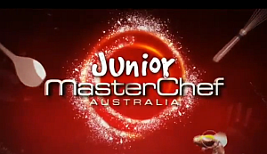 Junior MasterChef Australia image