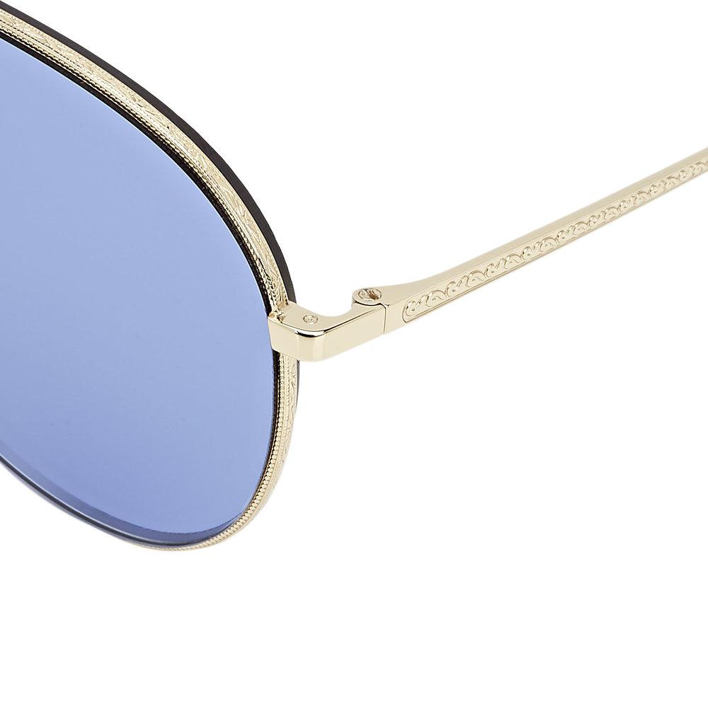 SunglassesDetail.jpg