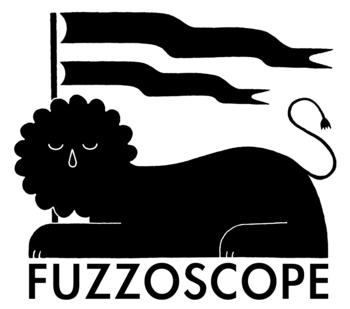 fuzzlion_logo02 (1).jpg