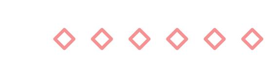 3_line_pattern.jpg