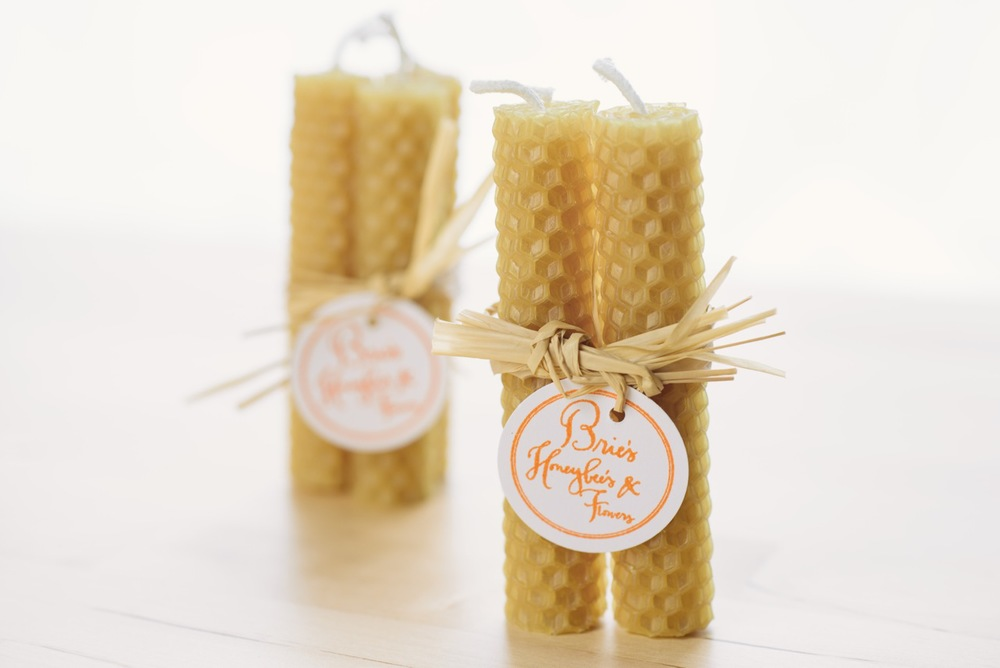 briesbeeswaxcandle