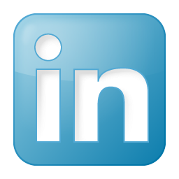social_linkedin_box_blue.png