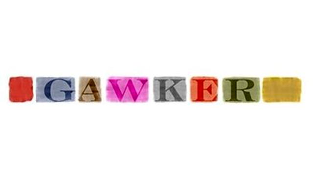 Gawker-logo.jpg