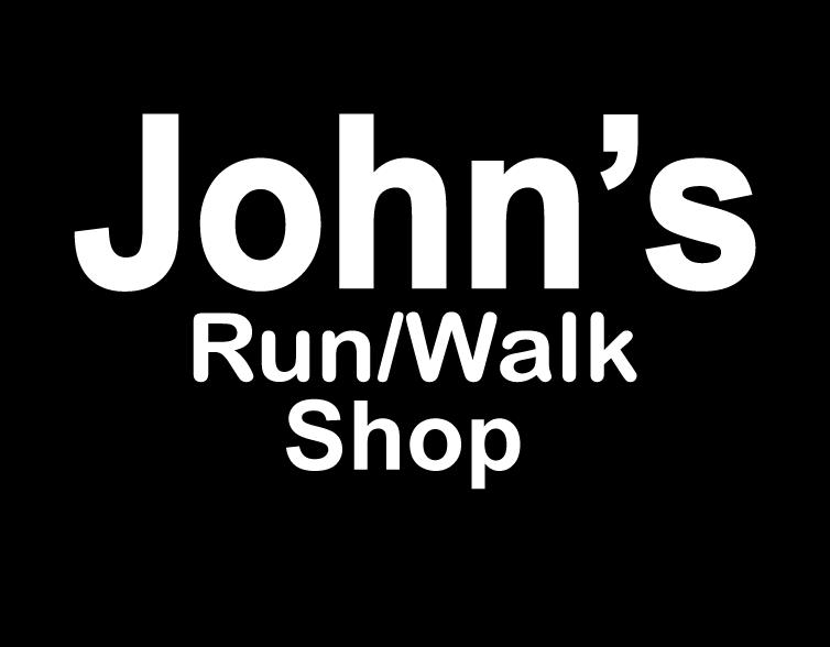 John's Run Walk Shop