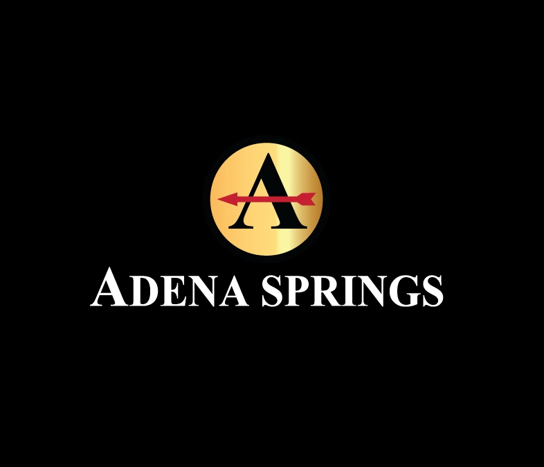Adena Springs logo on black.jpg