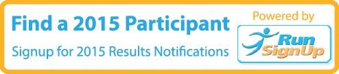 Find a 2015 Participant.png