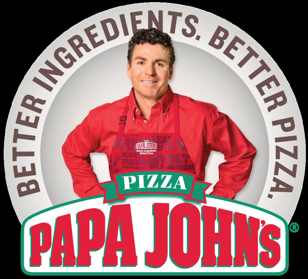 Papa Johns logo.png
