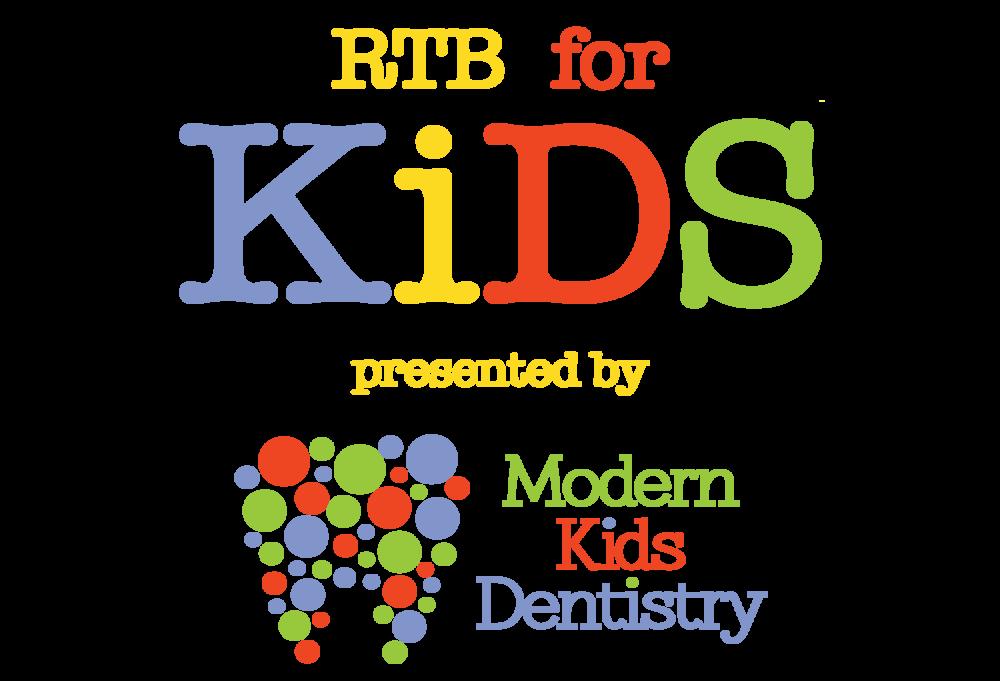 kids logo new-01.png