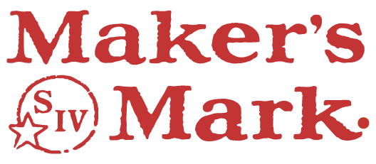 Maker's-Mark-Red-Logo-Transparent.png