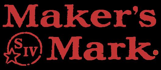 Maker's-Mark-Red-Logo-Transparent.png