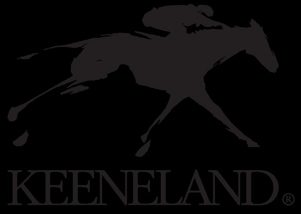 Keeneland New Black Logo-01.png
