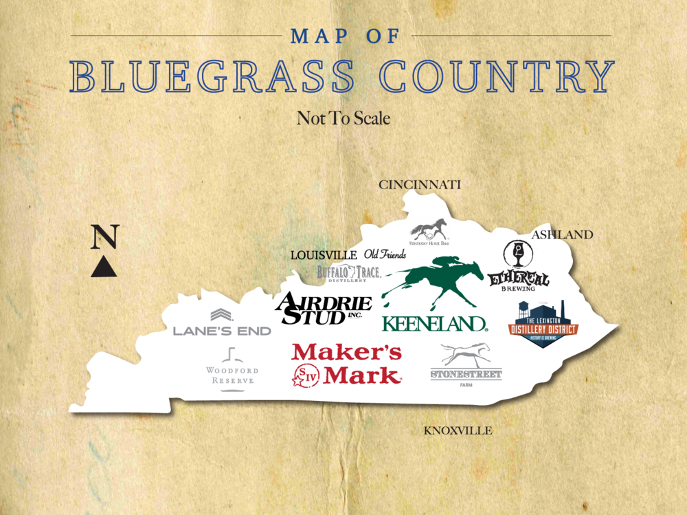 Map of Bluegrass Country-01-01-01.png