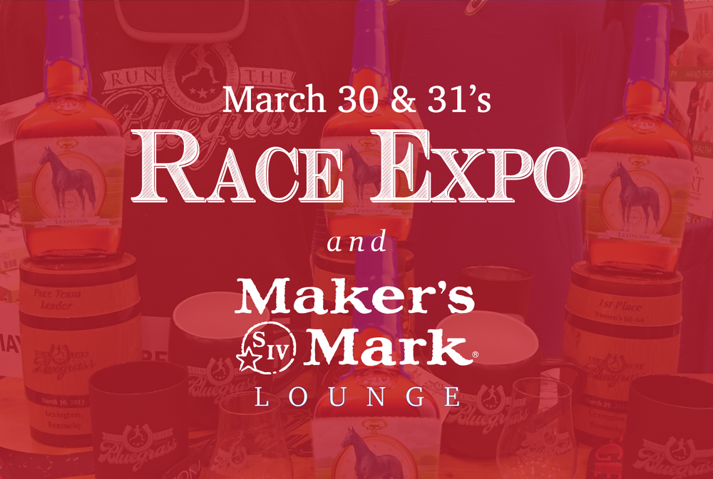 Expo-and-Maker's-Mark-Lounge-Graphic.png