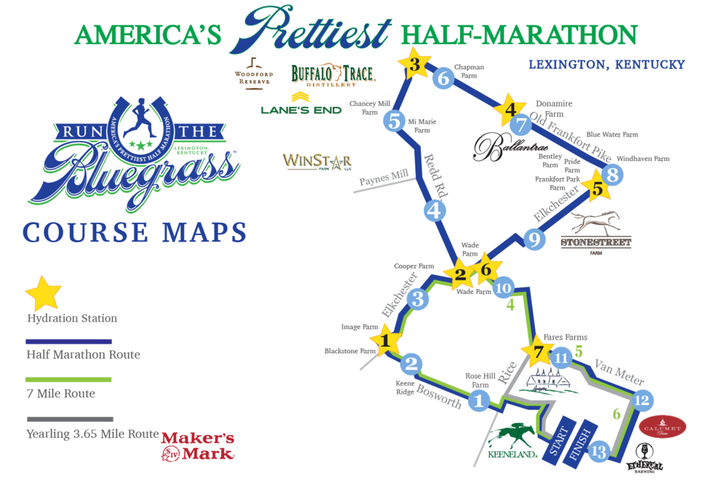 RunTheBluegrass Course Maps by Eric-01.png
