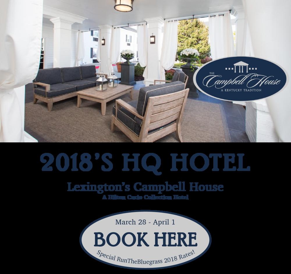 2018 HQ Hotel-01.png